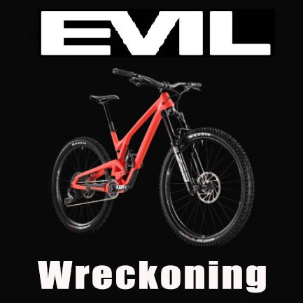 wreckoning.png-complete-1.jpg