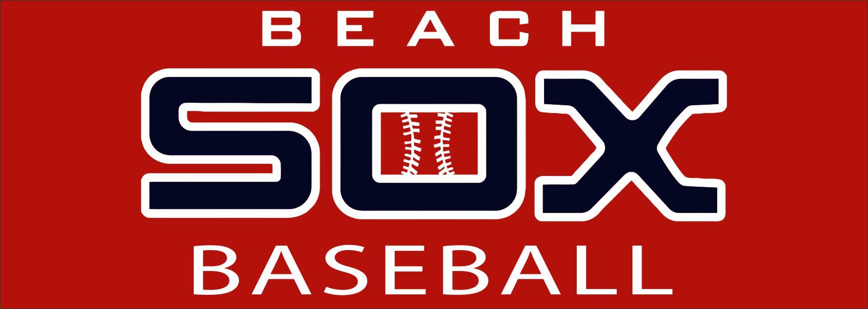 beach-sox-2021-logo.jpg
