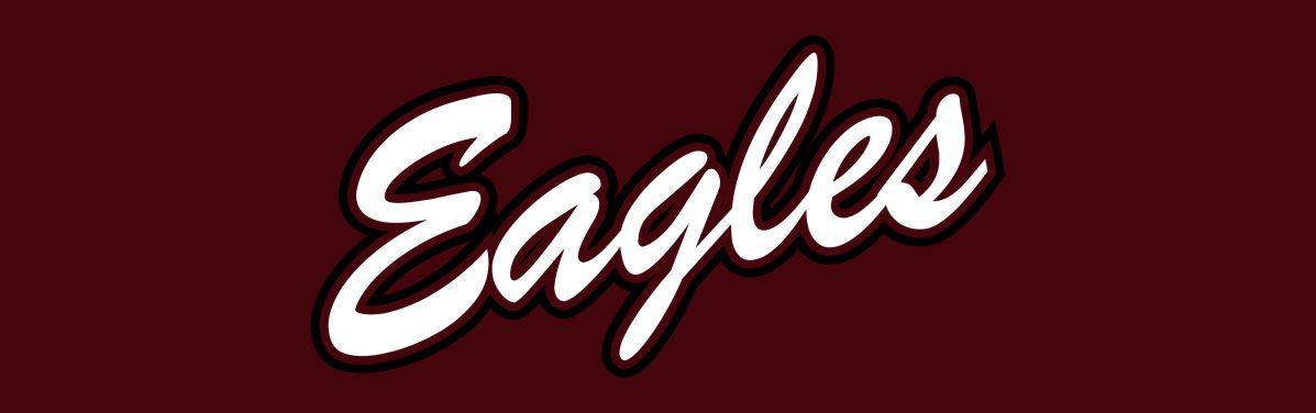 eagles-web-banner-2.jpg