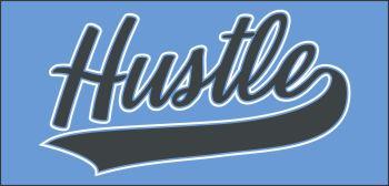 hustlers-baseball-logo-2.jpg