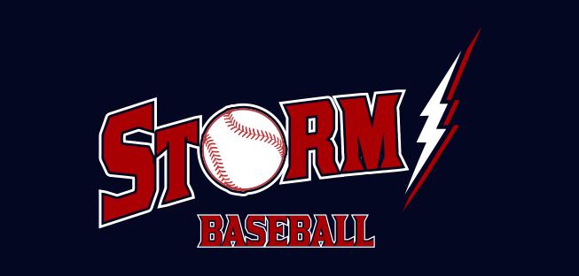 storm-baseball-daniels-2021-logo-large.png