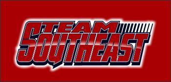 team-southeast-2021-small-logo.jpg