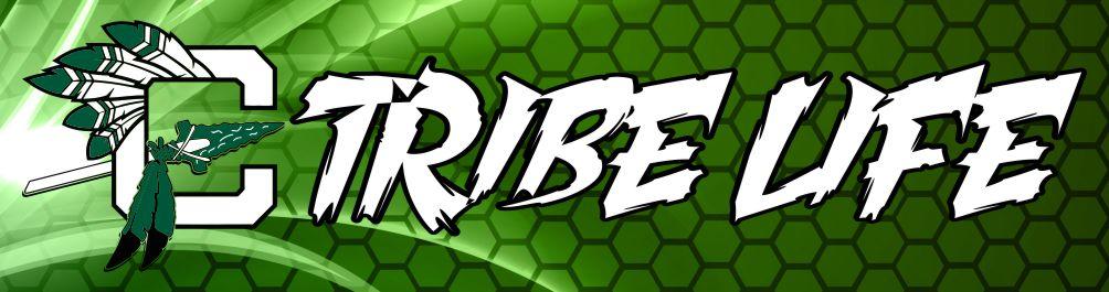 tribe-life-3.jpg