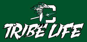 tribe-life-small-logo.jpg