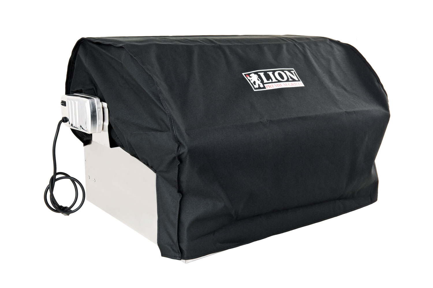 Lion Grill 75000 Cover