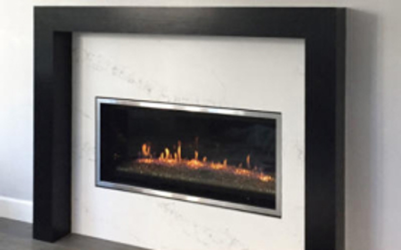 Fireplaces, Fire Pits, Grills, BBQs, Torches and Fire Features.
