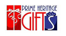 Prime Heritage Gifts