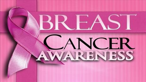 breast-cancer-banner-1.jpg