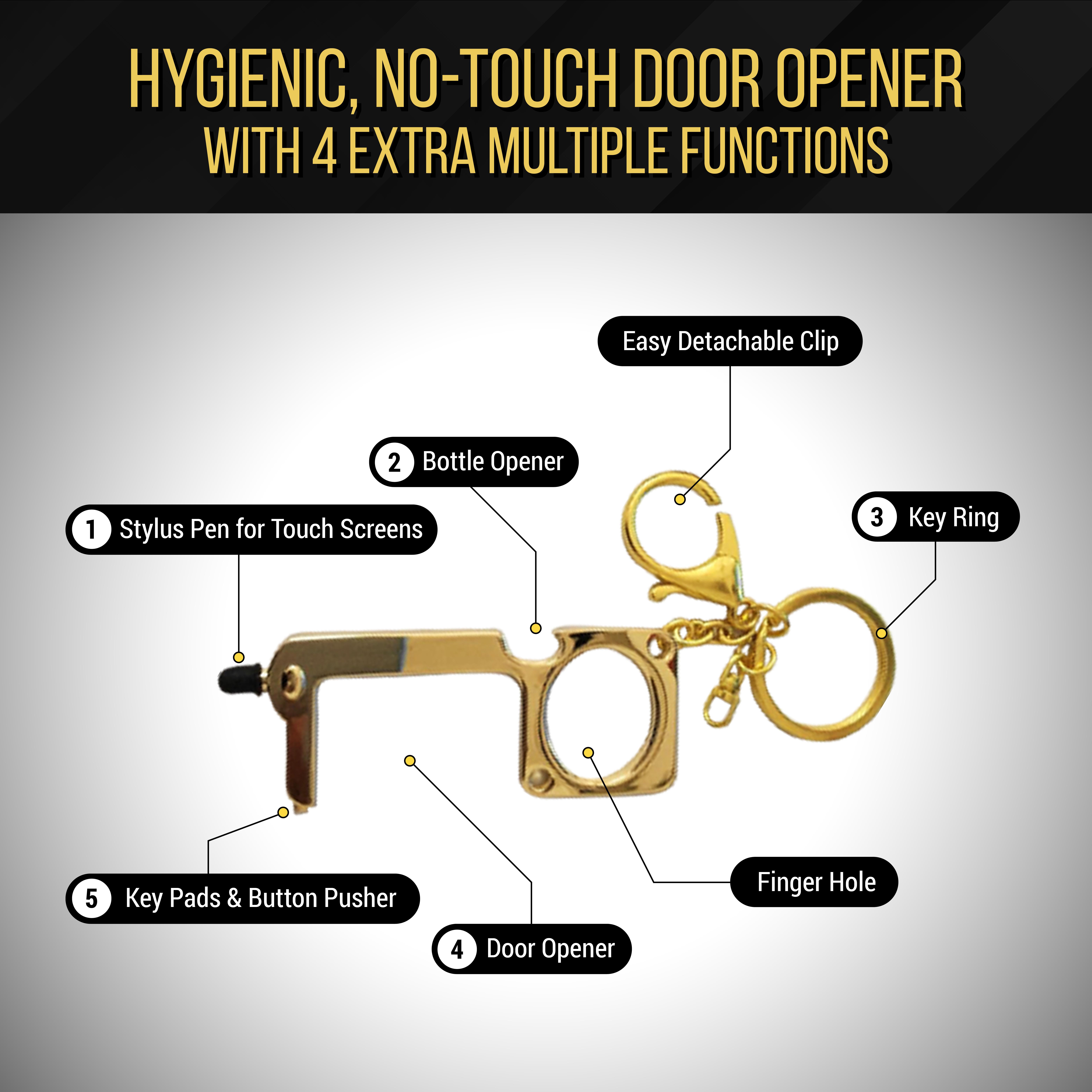 edc-door-opener-with-labels.jpg