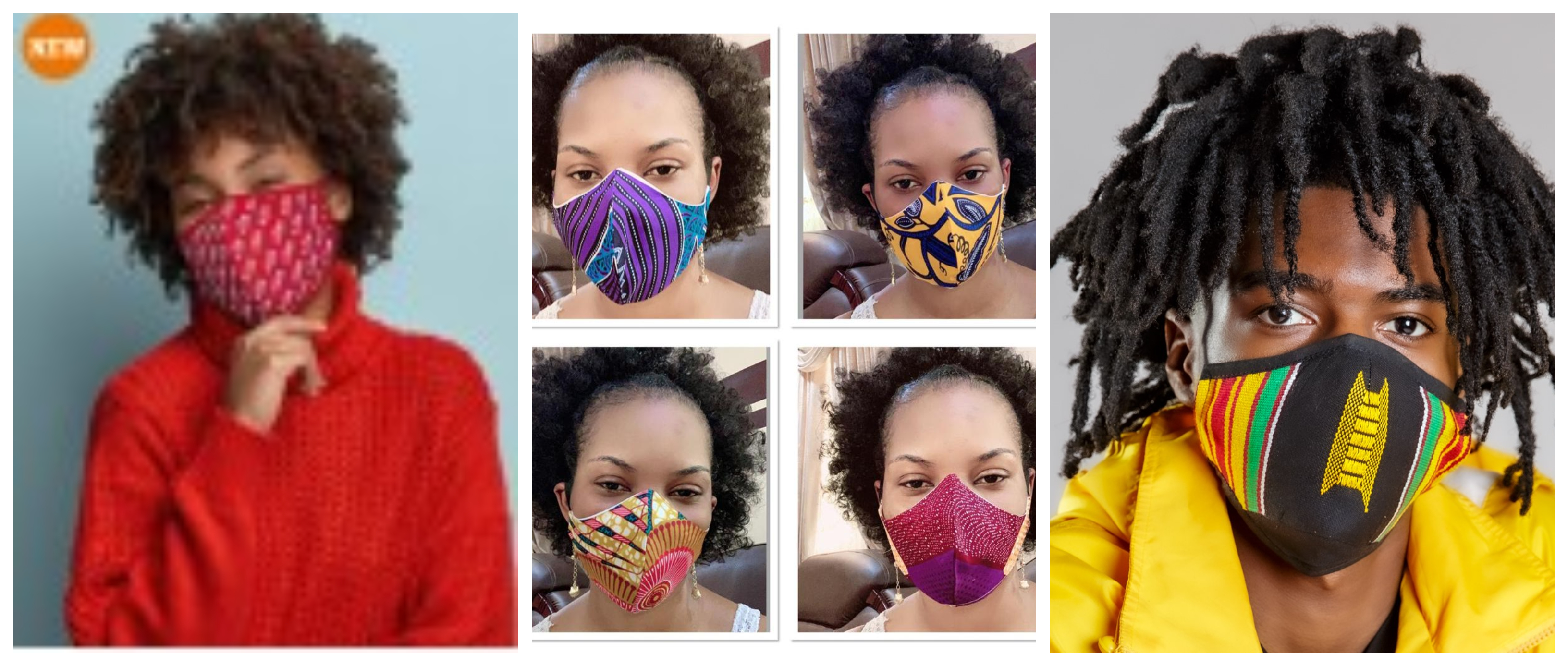 face-mask-collage-a-befunky-collage.jpg
