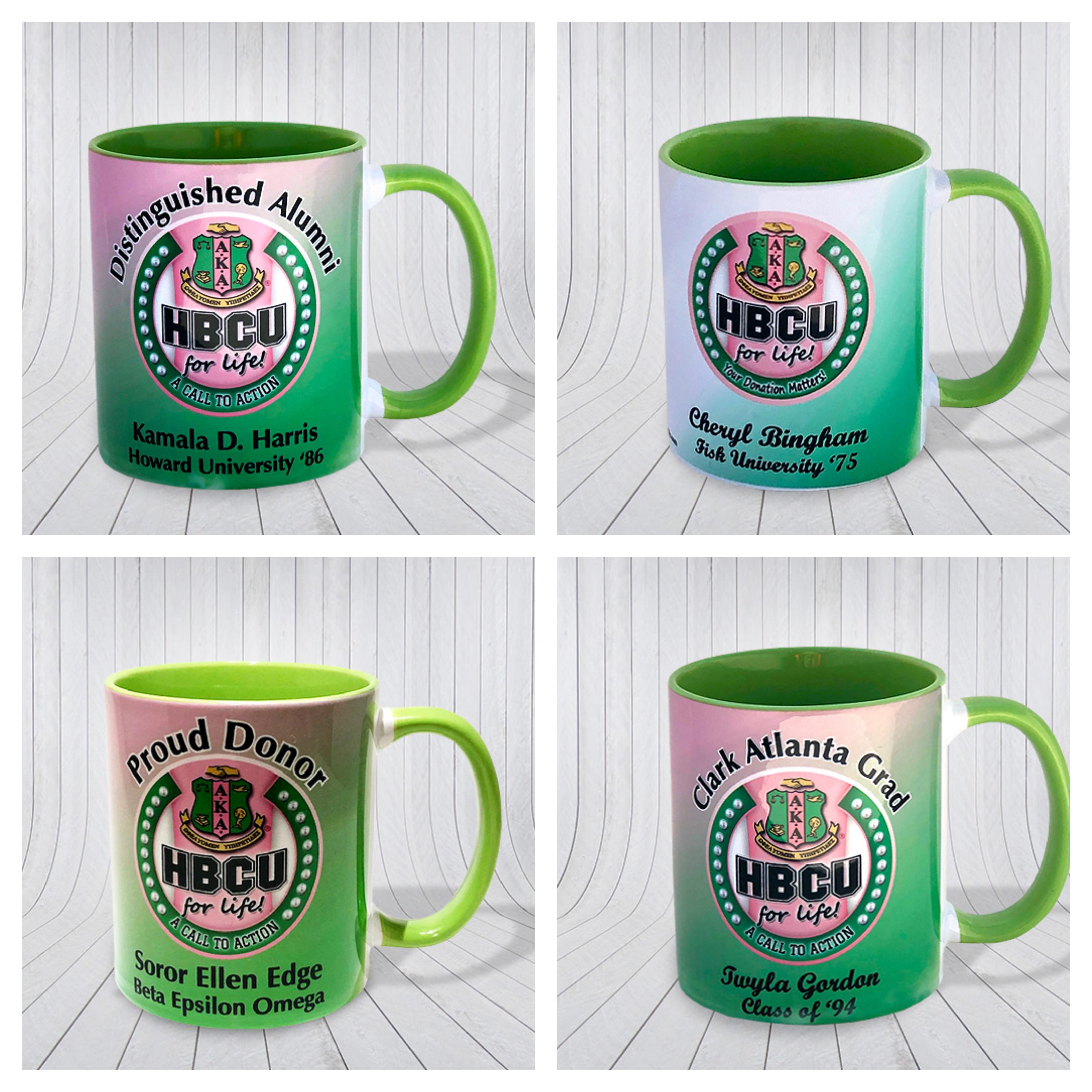 hbcu-mug-4-x-4.jpg