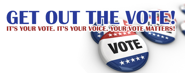 it-s-your-vote.png
