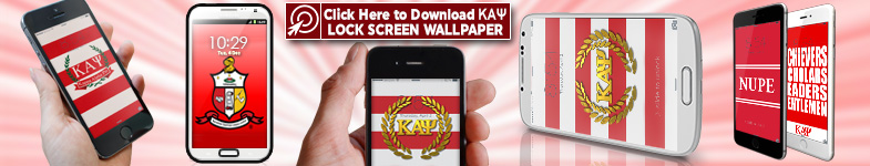 kap-wallpaper-banner.jpg