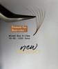Brow Color -Promade Fan Volume Lashes, 5D-6D CC Curl, Mixed Lengths 9-15mm (1200 Fans)
