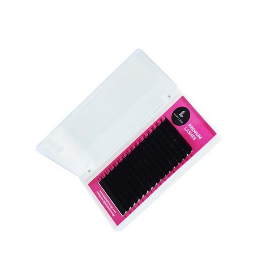 Premium Lashes Classic 0.15 - C Curl