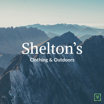 Shelton's Clothing & Outdoors