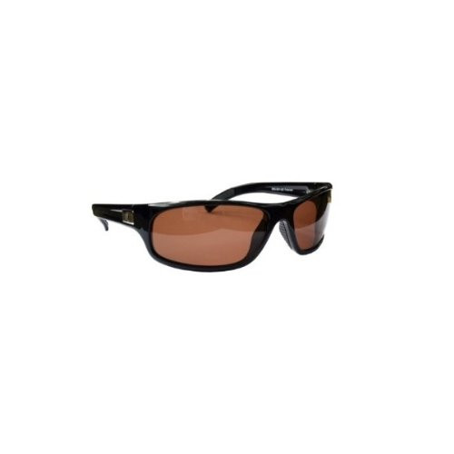 "polarized Uses a ""military grade"" polymer Lightweight and highly flexible frame. High quality hinges Polarized Lens"