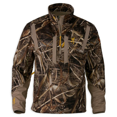 Browning Wicked Wing Pullover - Max 5