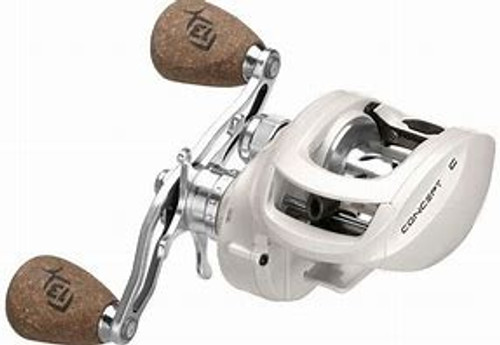 Fishing Concept C Baitcasting Reel BLOWOUT PRICING!