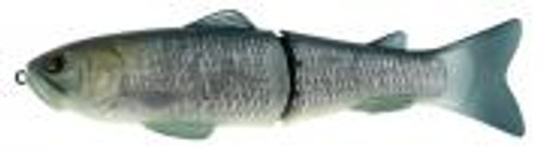 Deps Slide Swimmer 250 Glide Bait BUTCH BROWN GIZZARD SHAD 18