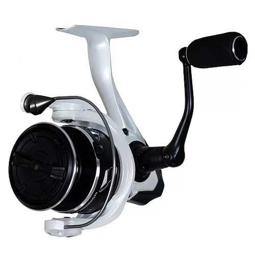 Duckett Paradigm SWx 2500 Spinning Reel