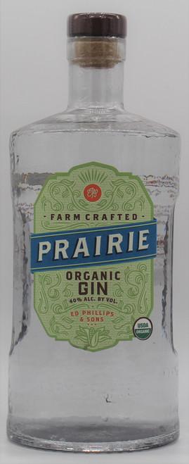 PRAIRIE GIN 1.75L