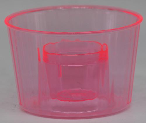 JAG-BOMB GLASSES