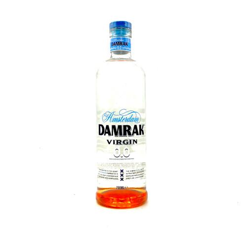 DAMRAK VIRGIN NO-ALCOHOL 750ml