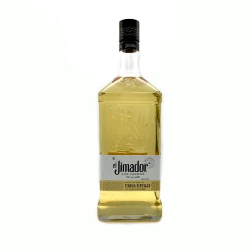 EL JIMADOR REPOSADO 1.75L