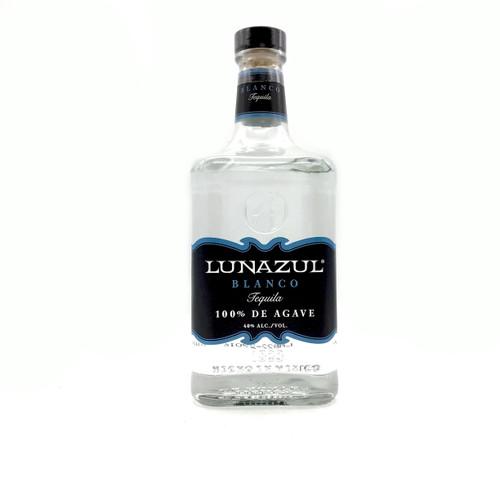LUNAZUL BLANCO 1L