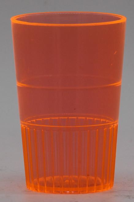 SHOT GLASS (PLASTIC)