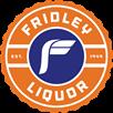 Fridley Liquor