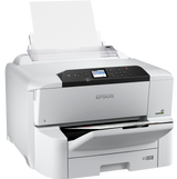 Best A3 Colour Printer for 2021