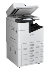 Best Black and White Multifunction Printers for Canadian Business in 2021