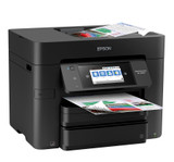 What's the Difference Between EPSON WorkForce Pro EC-4020, EC-4030 and EC-4040 Printers Sold in Canada?