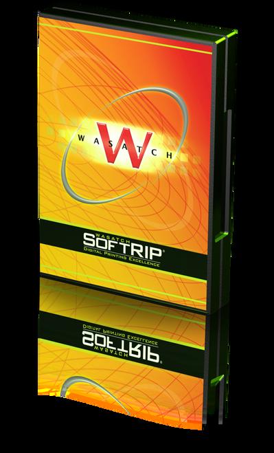 Wasatch SoftRIP Desktop Edition