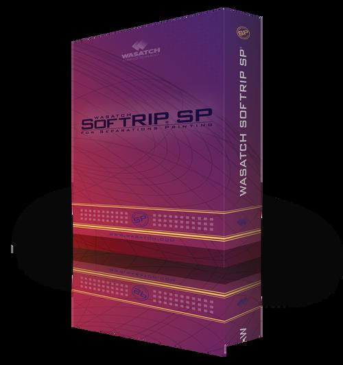 Wasatch SoftRIP SP Desktop Edition RIP Software