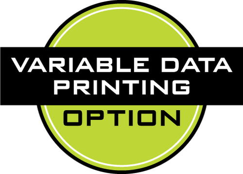 Wasatch SoftRIP VDP Variable Data Print for Afinia L801 - Add-ON
