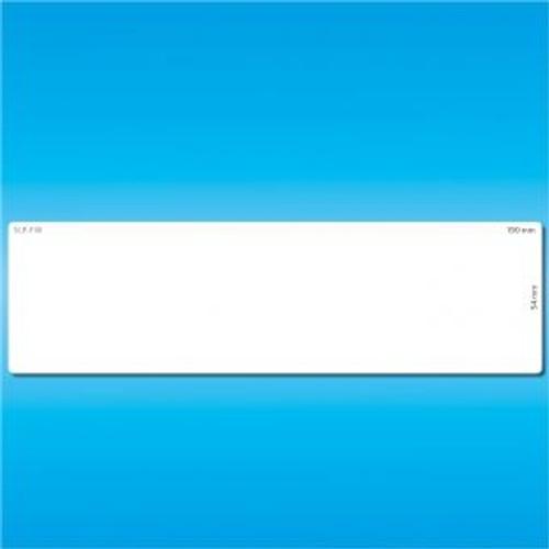 Seiko SLP620/650 2 x 7.5 White Multipurpose Labels SLP-FW
