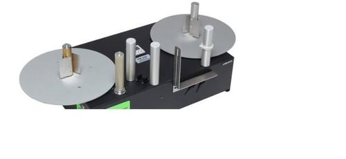 Labelmate Speed Upgrader  Accessories