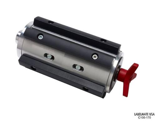 Labelmate Label Rewinders  Accessories TC-C100-170