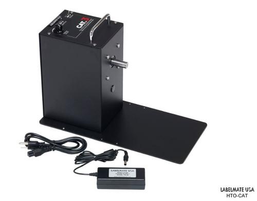 Labelmate High-Torque Option  Accessories