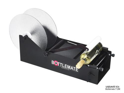 Labelmate Label Applicators BOTTLEMATE-712M