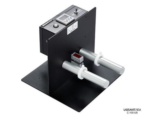 Labelmate Label Counters C-100-US