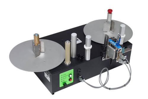 Labelmate Label Printer PM-300-CS ( Discountinued )