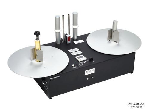 Labelmate Label Counters RRC-330-U