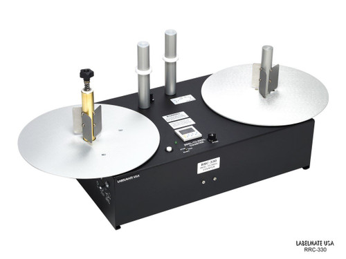 Labelmate Label Counters RRC-330