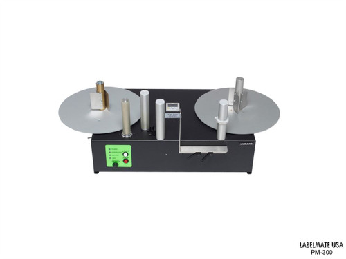Labelmate Label Printer PM-300-LS ( Discountinued )
