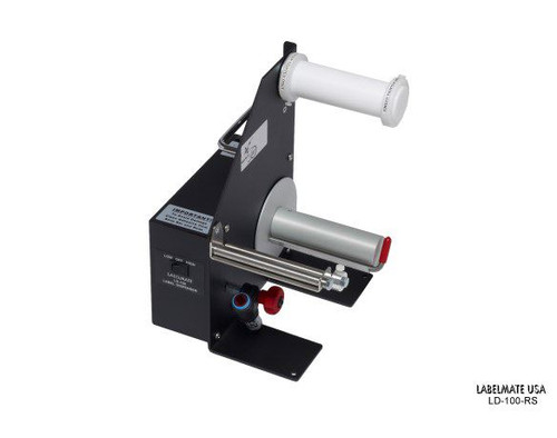 Labelmate Label Dispenser LD-100-RS