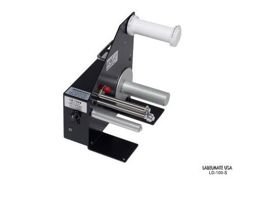 Labelmate Label Dispenser LD-100-S